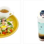 『快感♥フレーズCLIMAXカフェ』7
