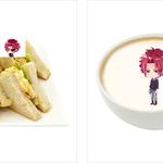 『快感♥フレーズCLIMAXカフェ』11