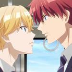 TVアニメ『number24』第4話のあらすじと場面写を先行公開!