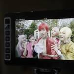 舞台『おそ松さん』F6の新曲MV撮影密着レポート到着!4