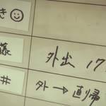 『富豪刑事』アニメ化6