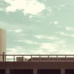 『富豪刑事』アニメ化17