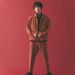エーステ、TFGなどで活躍中の前川優希、初のカレンダーが発売!3