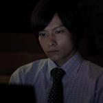 ドラマ『チョコレート戦争』第3話 場面写真&あらすじをUP!写真1