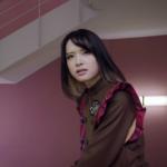 ドラマ『チョコレート戦争』第3話 場面写真&あらすじをUP!写真3