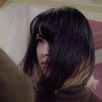 ドラマ『チョコレート戦争』第3話 場面写真&あらすじをUP!写真4