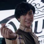 ドラマ『チョコレート戦争』第3話 場面写真&あらすじをUP!写真5