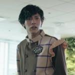ドラマ『チョコレート戦争』第3話 場面写真&あらすじをUP!写真6