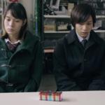 ドラマ『チョコレート戦争』第3話 場面写真&あらすじをUP!写真7
