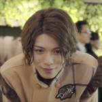 ドラマ『チョコレート戦争』第3話 場面写真&あらすじをUP!写真8
