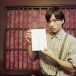 『チョコレート戦争』第4話 場面写真&あらすじをUP!写真5