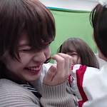 汐谷文康・浦尾岳大・小林大紀、若手声優が美少女に大変身!?女装ツイスターゲームでドキドキの展開3