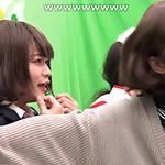 汐谷文康・浦尾岳大・小林大紀、若手声優が美少女に大変身!?女装ツイスターゲームでドキドキの展開5