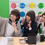 汐谷文康・浦尾岳大・小林大紀、若手声優が美少女に大変身!?女装ツイスターゲームでドキドキの展開7