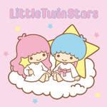 キキ&ララ45周年 画像