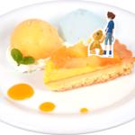 『デジモンアドベンチャー LAST EVOLUTION 絆 MEETING CAFE』4