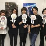 「スタマイ」振り返り&最終話最速上映会 PIECE9-12 キャストコメント写真