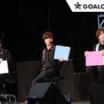 「声福大作戦~集結!GOALOUS5!~」夜の部のイベントレポート5