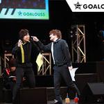 「声福大作戦~集結!GOALOUS5!~」夜の部のイベントレポート7