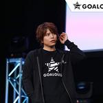 「声福大作戦~集結!GOALOUS5!~」夜の部のイベントレポート13