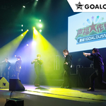 「声福大作戦~集結!GOALOUS5!~」夜の部のイベントレポート15