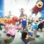 『僕のヒーローアカデミア』第4期 第16話先行場面カット公開!3