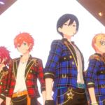 『あんさんぶるスターズ!!Music』 Trickstar『Rebellion Star』ゲームサイズフルver.が公開!