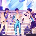 「KING OF PRISM SUPER LIVE Shiny Seven Stars! 」写真4