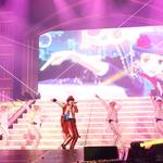 「KING OF PRISM SUPER LIVE Shiny Seven Stars! 」写真5