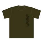 Tシャツ(悲鳴嶼行冥) 画像