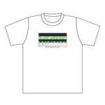 Tシャツ(不死川実弥) 画像