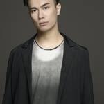 ドラマCD『新しい上司はど天然』鈴木達央&下野紘が出演決定2