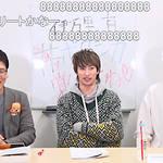 【ゲスト加藤将】伊万里有の「僕に資格ください」初回生放送スペシャル!6
