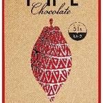 明治 ザ・チョコレート1