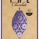明治 ザ・チョコレート2