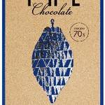 明治 ザ・チョコレート4