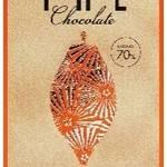 明治 ザ・チョコレート5