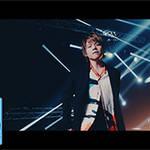 JOYSOUND_内田雄馬2