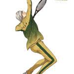 大原画展「テニスの王子様」×「新テニスの王子様」12