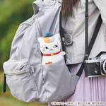 一番くじ 夏目友人帳 ~ニャンコ先生と春の旅~6