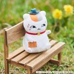 一番くじ 夏目友人帳 ~ニャンコ先生と春の旅~8
