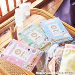 一番くじ 夏目友人帳 ~ニャンコ先生と春の旅~11
