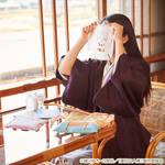 一番くじ 夏目友人帳 ~ニャンコ先生と春の旅~12