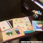 一番くじ 夏目友人帳 ~ニャンコ先生と春の旅~13