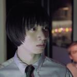 小澤廉、小早川俊輔らドラマ『チョコレート戦争』第5話 場面写真&あらすじをUP!写真3