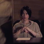 小澤廉、小早川俊輔らドラマ『チョコレート戦争』第5話 場面写真&あらすじをUP!写真7