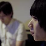 小澤廉、小早川俊輔らドラマ『チョコレート戦争』第5話 場面写真&あらすじをUP!写真8