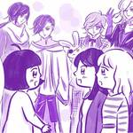 『隙あらば乙女ゲームがしたい!』第5回 画像4