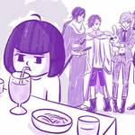 『隙あらば乙女ゲームがしたい!』第5回 画像8
