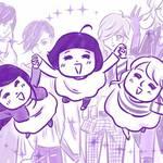『隙あらば乙女ゲームがしたい!』第5回 画像9